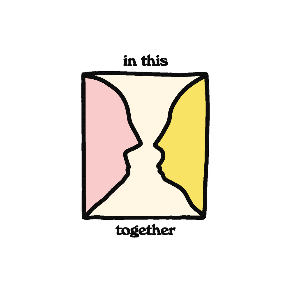 HG_inthistogether-01.png