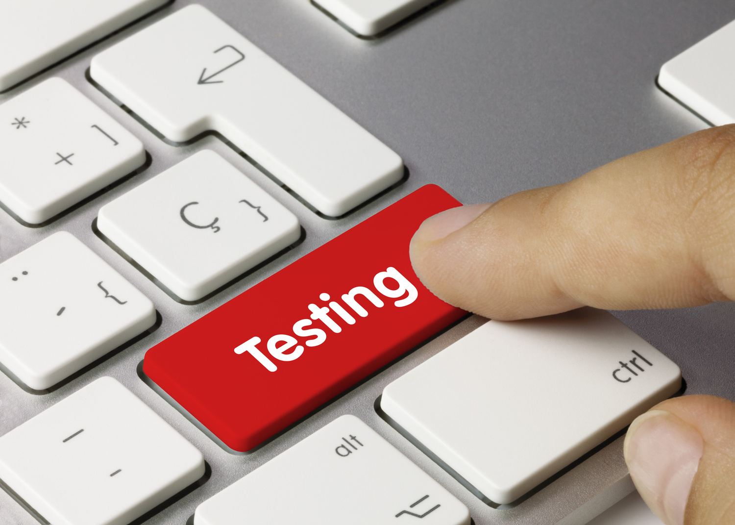 Try Embedded Test-Driven Development Right Now with Ceedling
