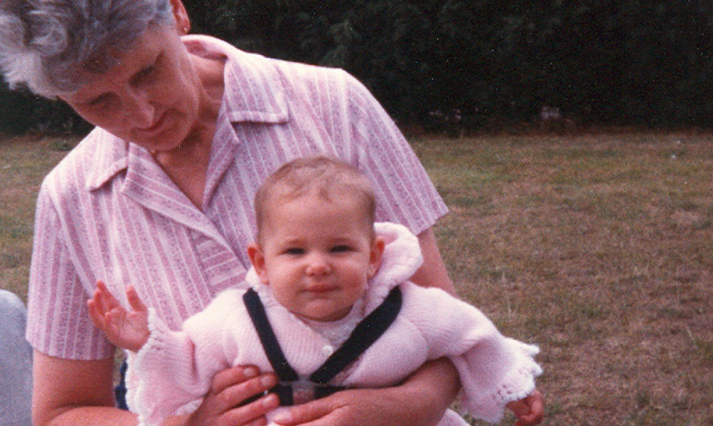 nan and me 1.jpg