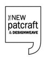 the-new-patcraft--designweave-77346920.jpg