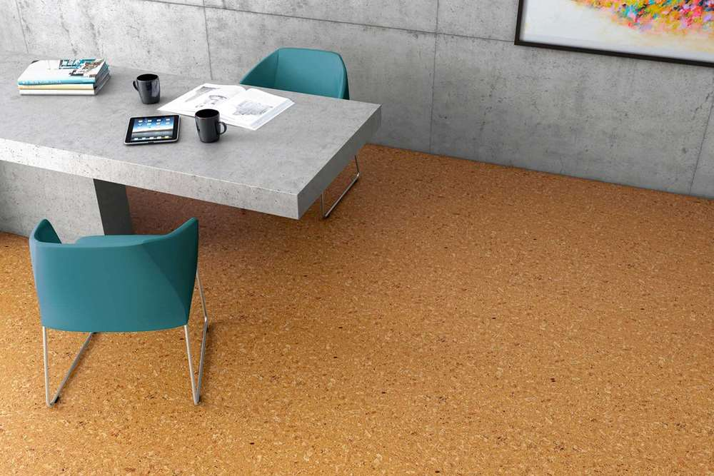 natural-cork-flooring-home-commercial-noise-proof-105247-8241389.jpg