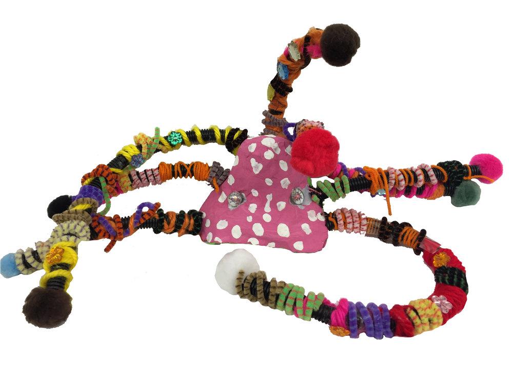 octopus mask.jpg