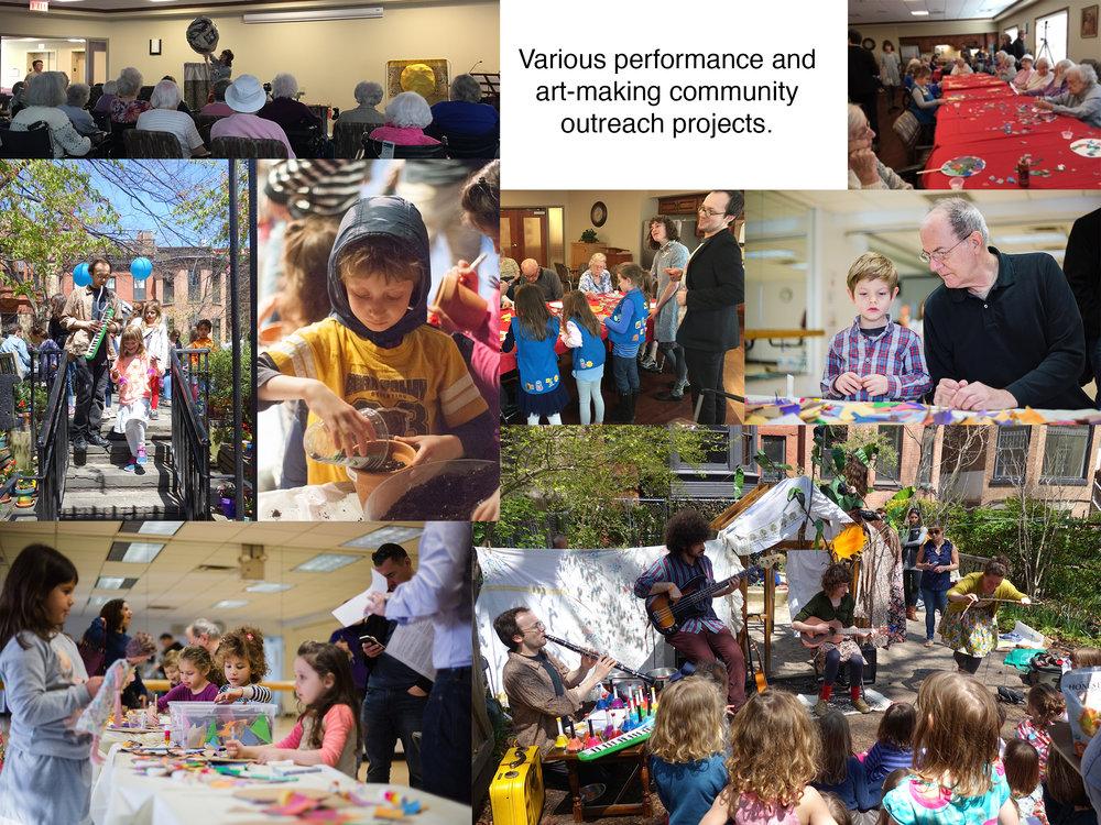 Community Outreach Art Projects Documentation.jpg