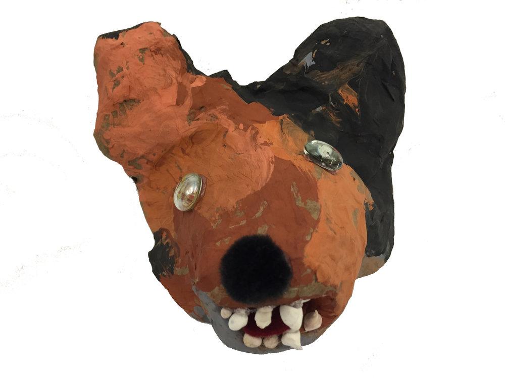 wolf mask.jpg