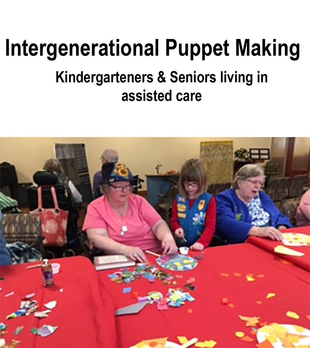 intergenerational puppets.jpg