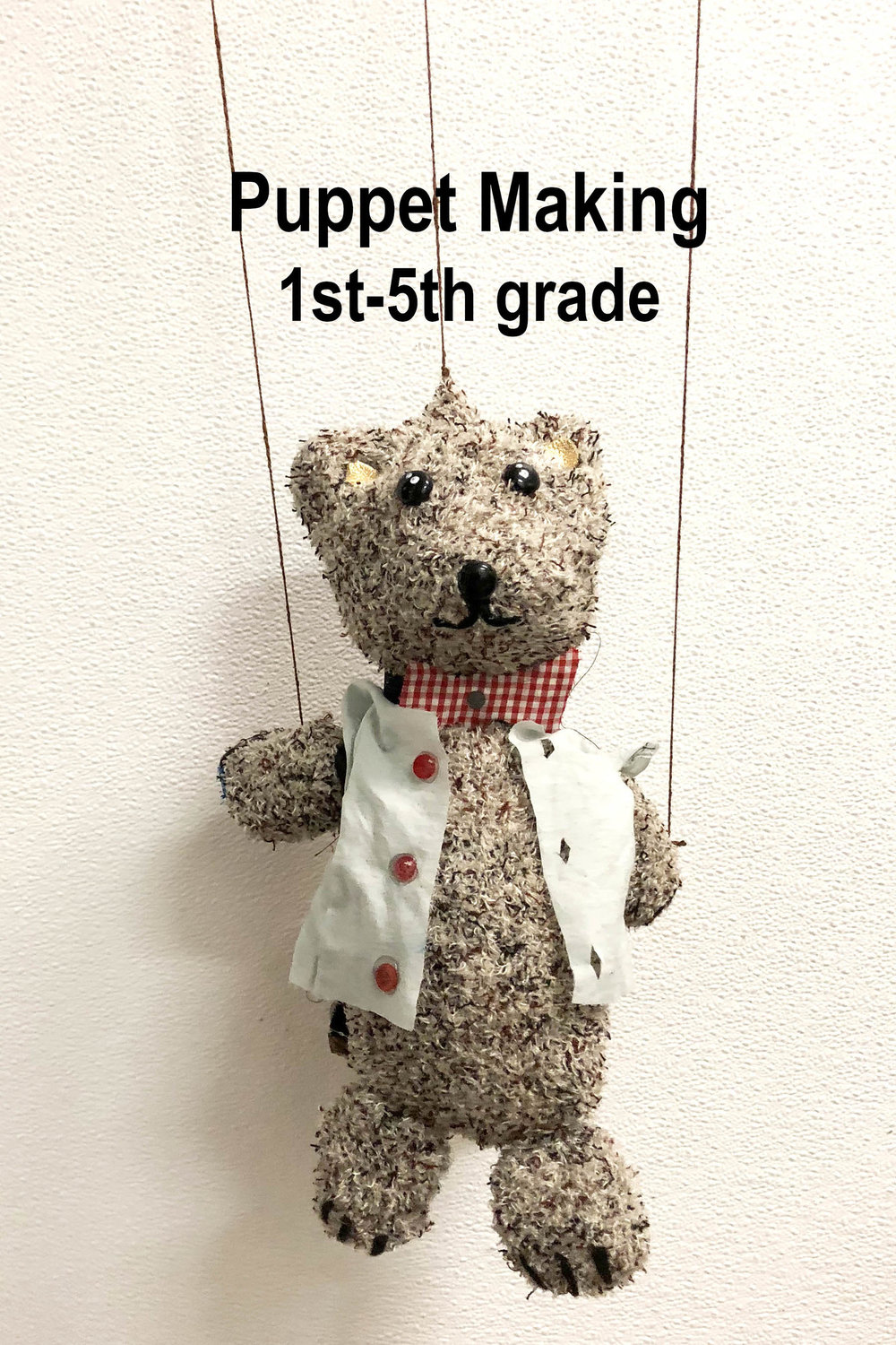 puppet making 1st to 5th.jpg