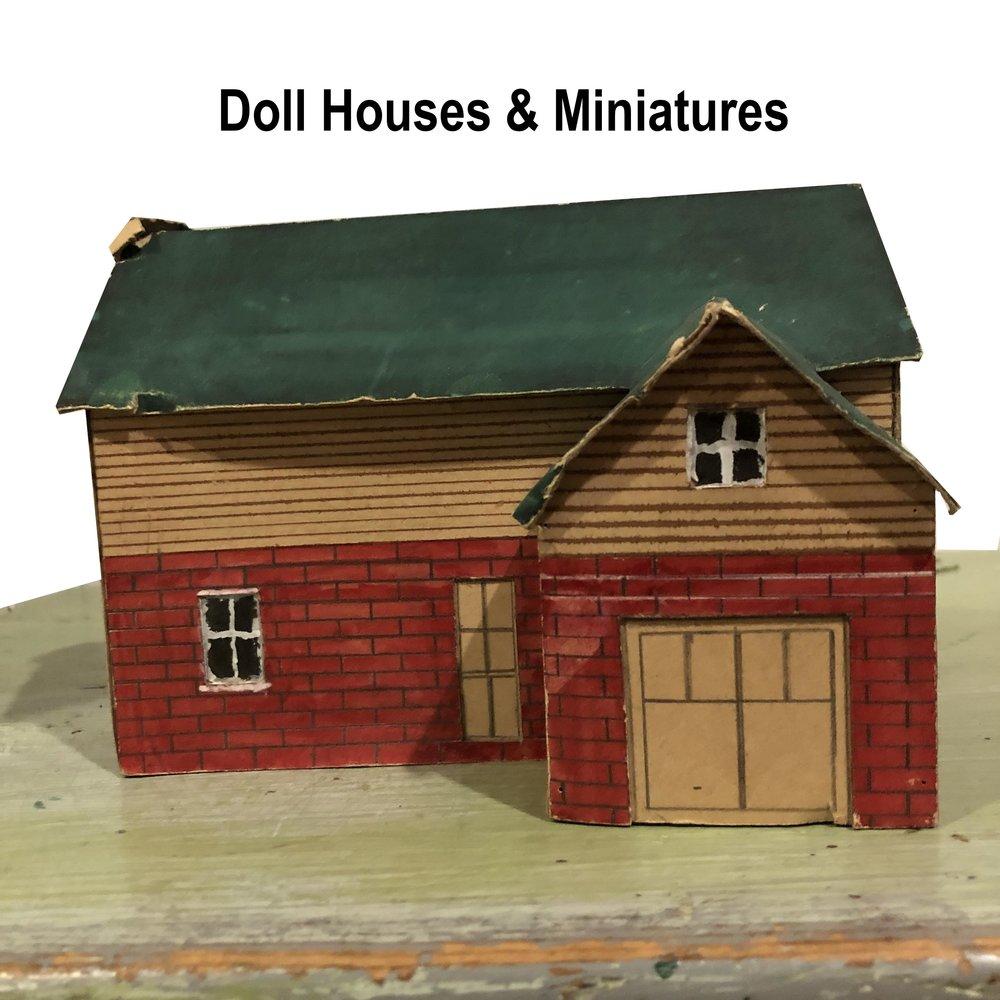 dollhouses and min.jpg