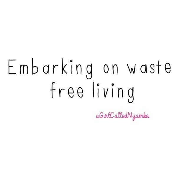 Waste free kiving