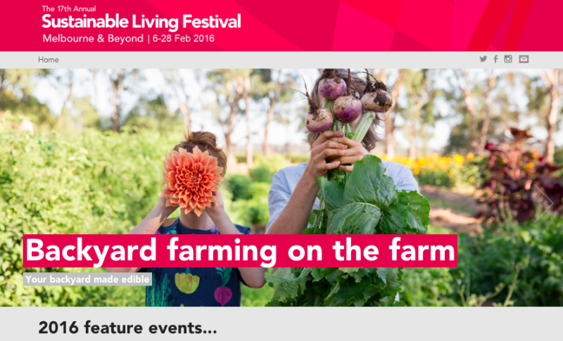 Sustainable-living-festival-melbourne