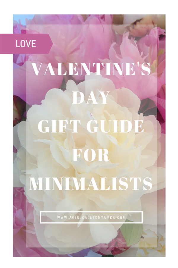 Valentines_day_gift_guide_minimalist