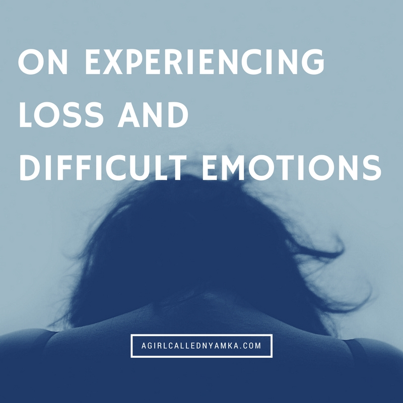 loss_and_difficult_emotions