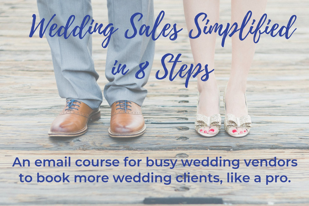 wedding Sales Simplified .jpg