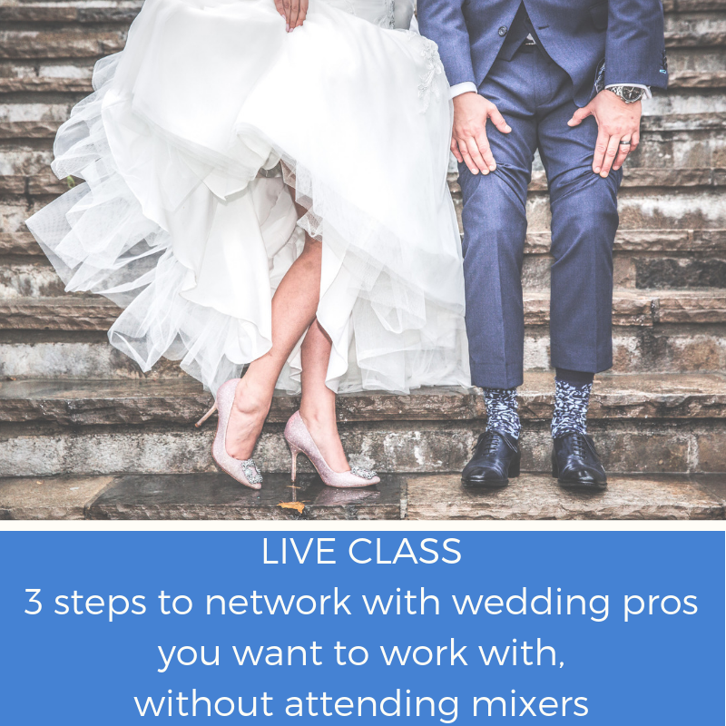 wedding vendors networking webinar.jpg