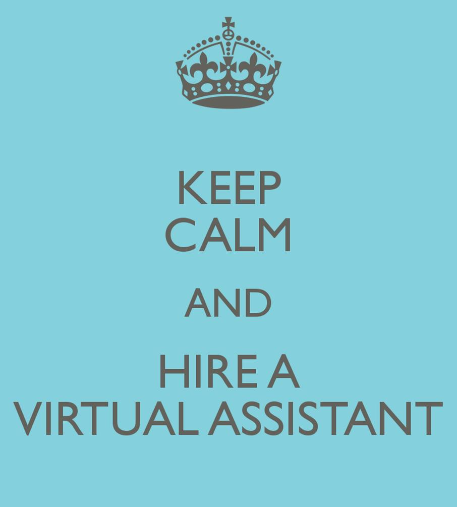 keep-calm-hire-a-virtual-assistant.jpg