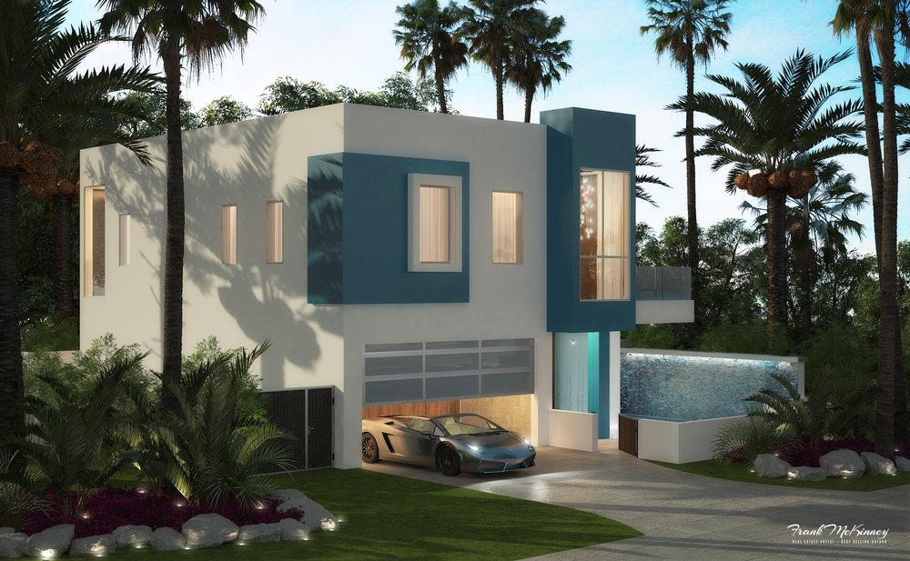 Frank McKinney Micro Mansion 1.jpg