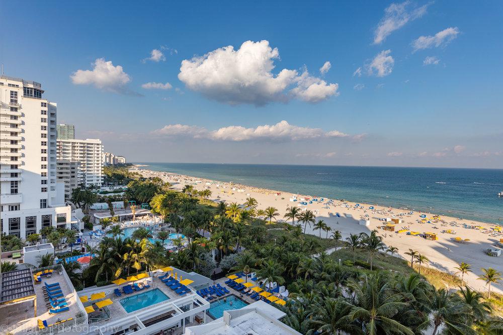 1500 Ocean Dr #1001 Miami Beach, FL  BEach Ocean View.jpg