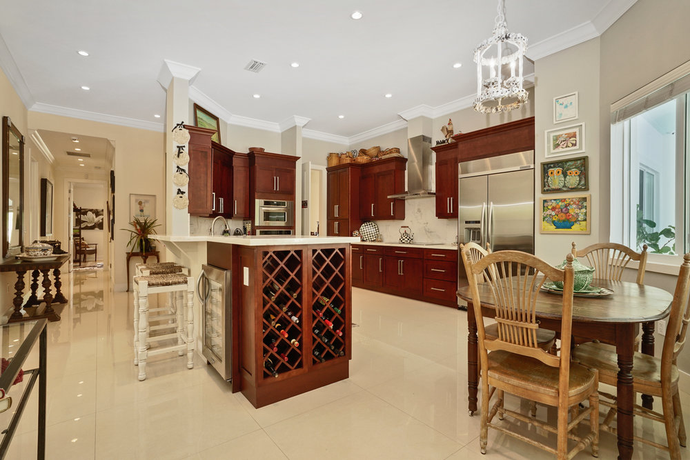 9444 SW 123rd Kitchen.jpg
