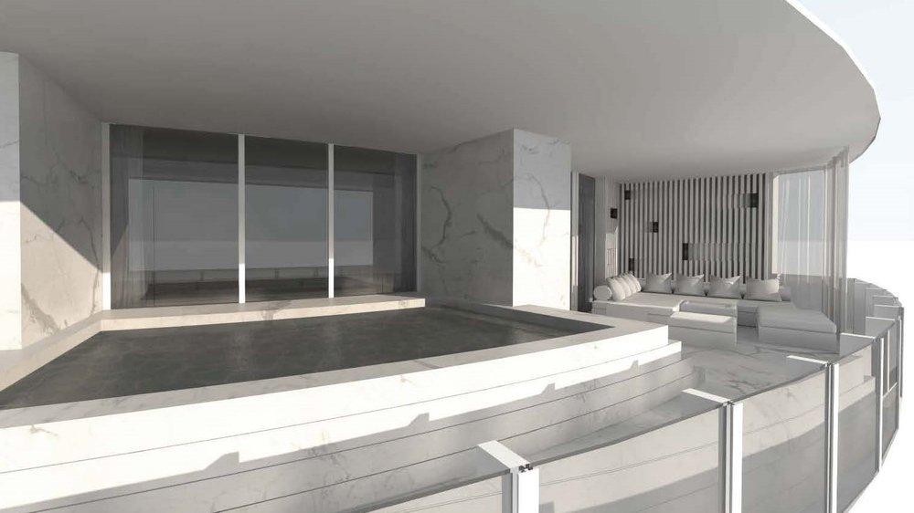 Terrace concept design2.jpg