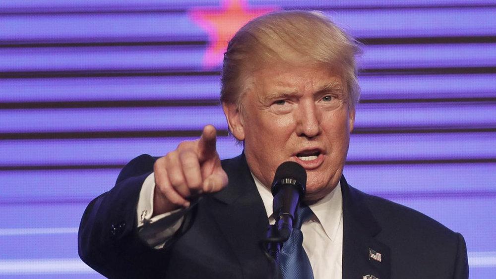 TrumpSpeakingInMiami.jpg