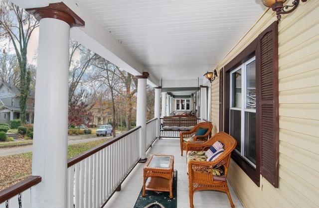 511 S Lyman Avenue, Oak Park, IL 60304
