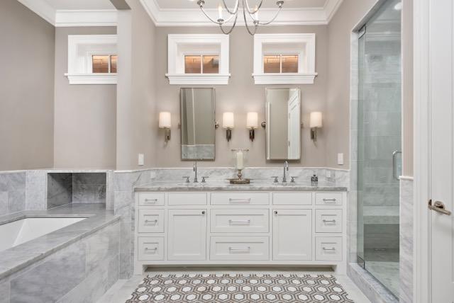 1508 W. Byron Master Bathroom 1.jpeg