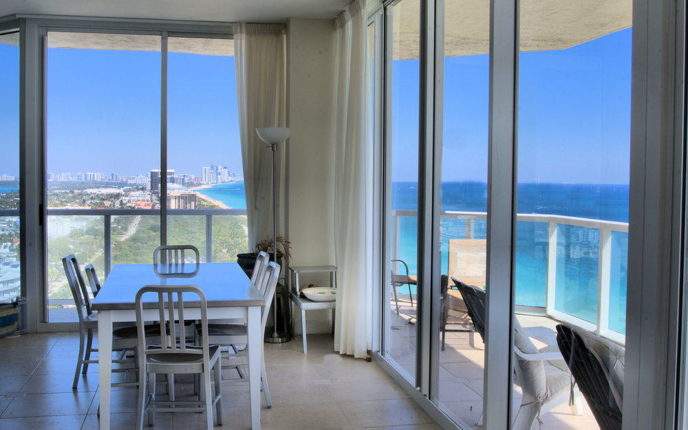 7330 Ocean Terrace, Miami Beach, FL