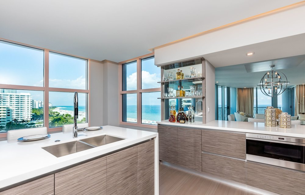 1500 Ocean Dr #1001 Miami Beach, FL  Layout 2.jpg