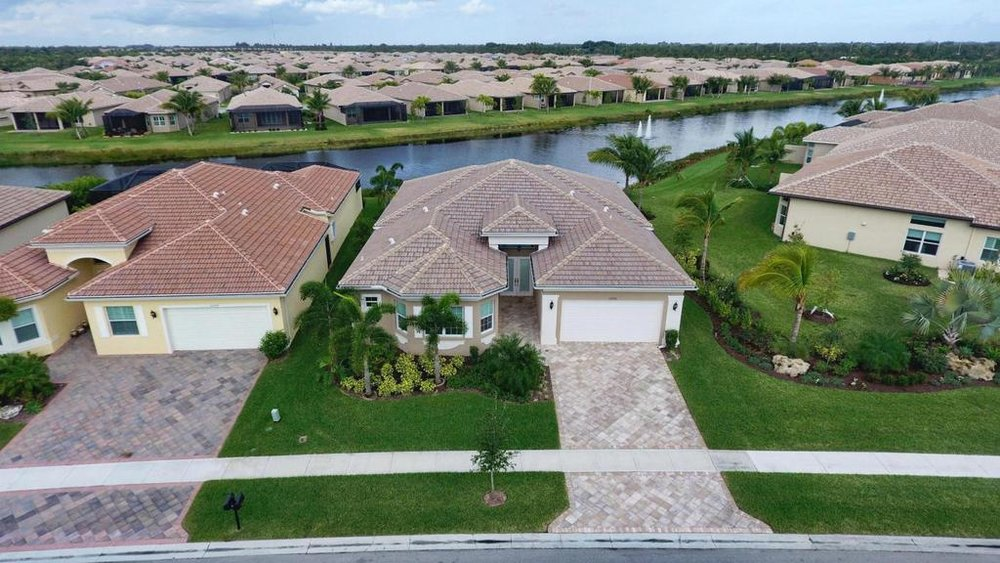 Whistler Way, Boynton Beach, FL 33473