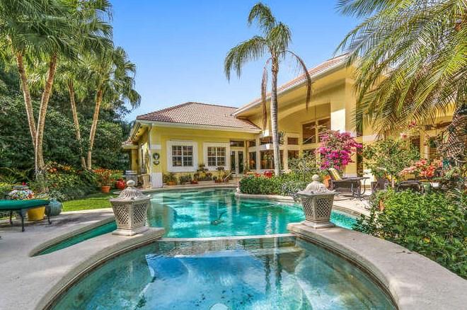 13767 Le Bateau Ln, Palm Beach Gardens