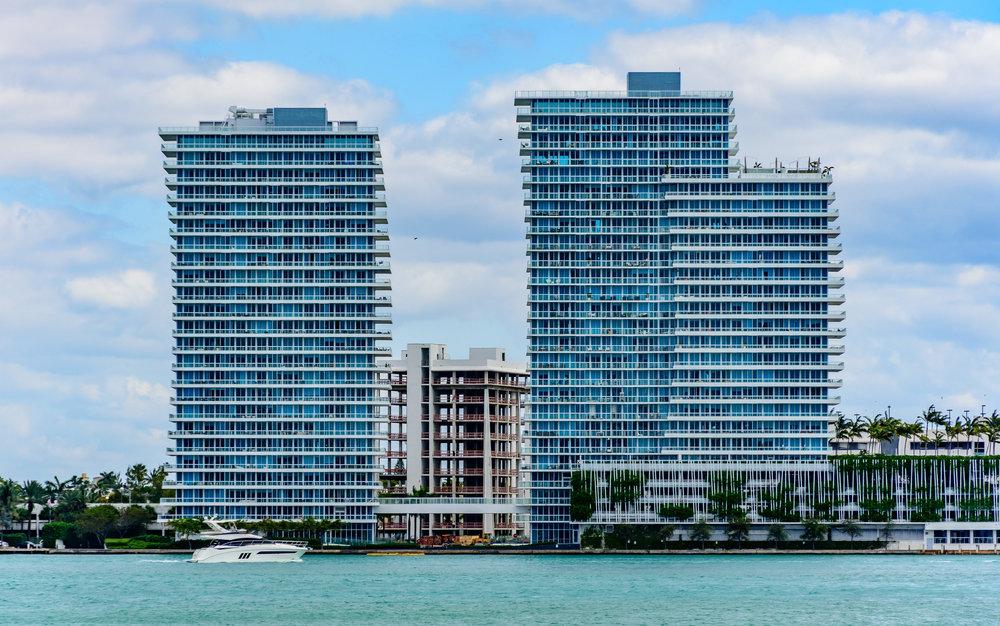 520 West Ave Apt 802, Miami Beach