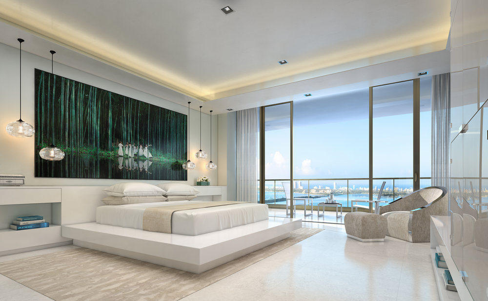 Harpel_Master Bedroom.jpg