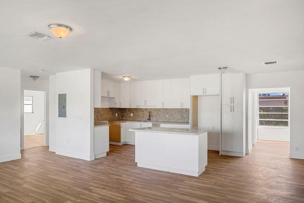 House Deerfield Beach6-XL kitchen.jpg