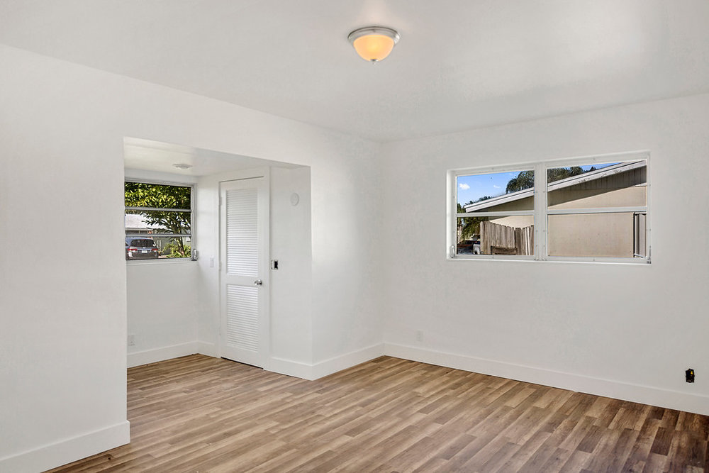 House Deerfield Beach10-XL master bedroom.jpg