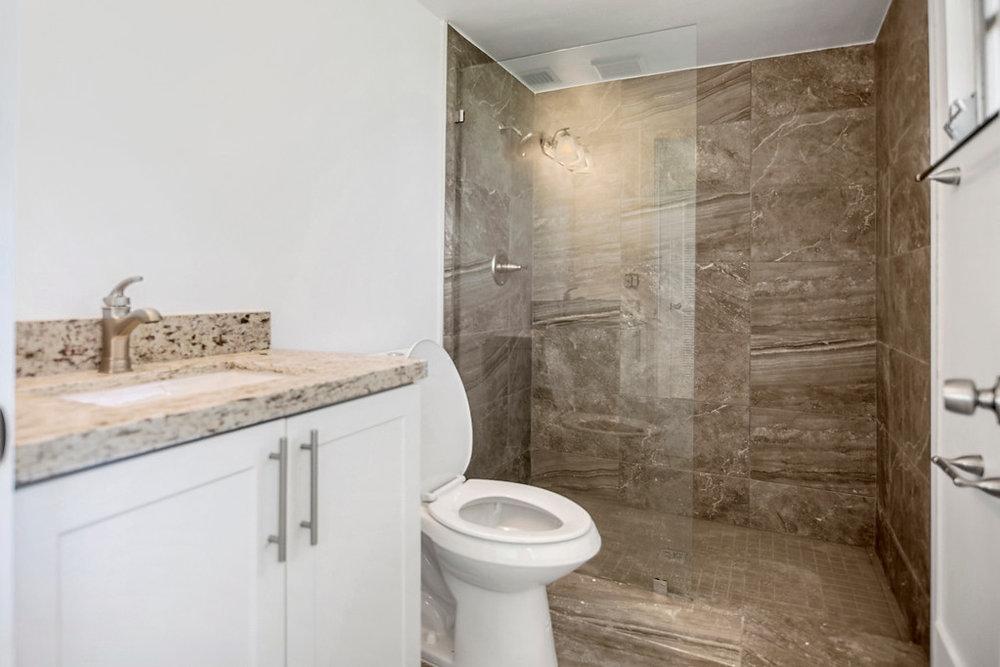 House Deerfield Beach11-XL master bathroom.jpg