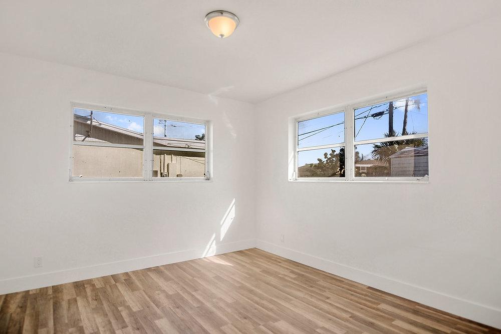 House Deerfield Beach13-XL bedroom 2.jpg