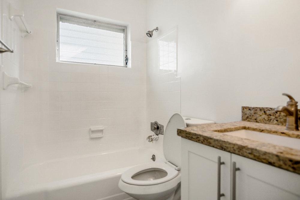 House Deerfield Beach14-XL bathroom.jpg