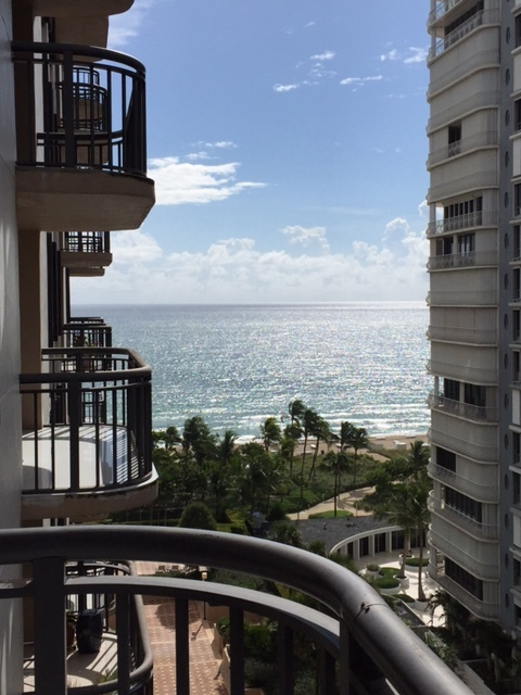 10175 Collins Avenue #906 Bal Harbour