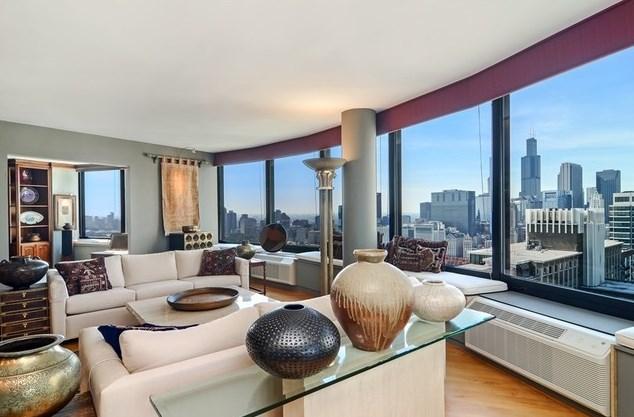 808 Roslyn Terrace