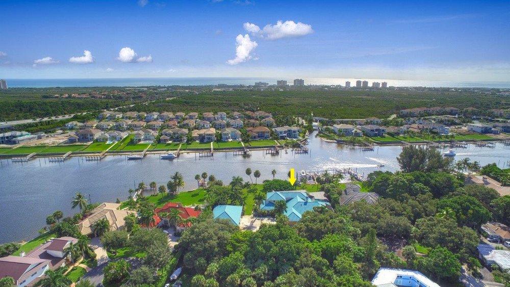 13750 Old Prosperity Farms Rd, Palm Beach Gardens