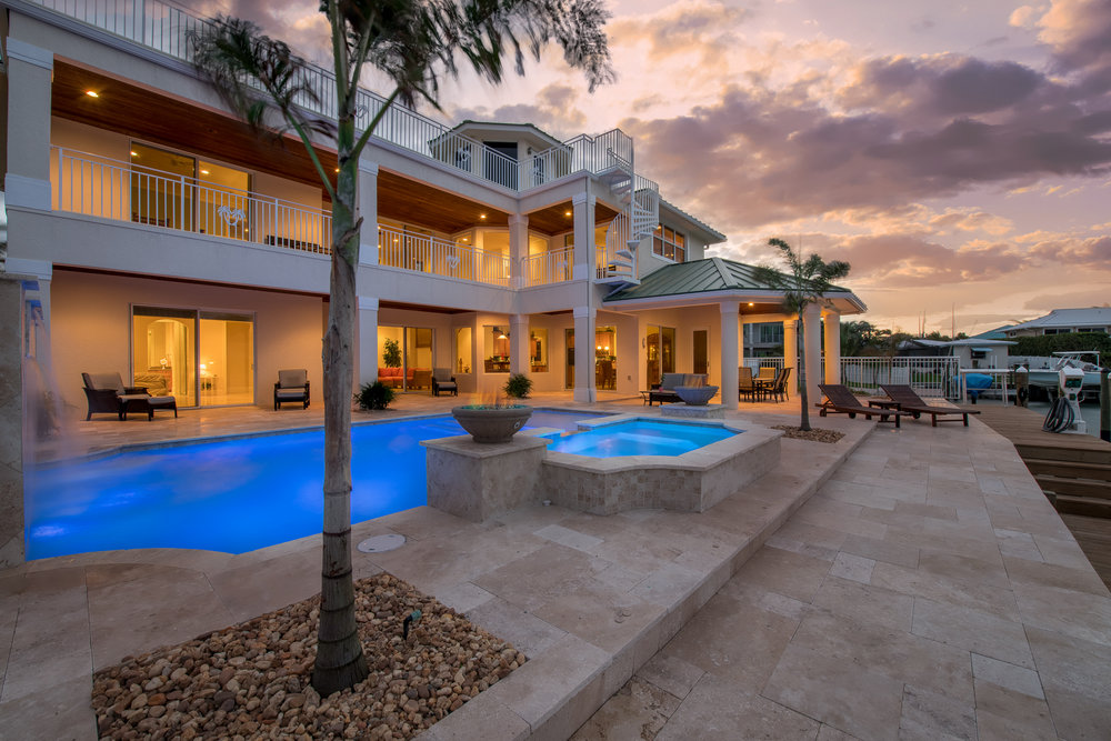 3217 Cove Road, Jupiter, FL