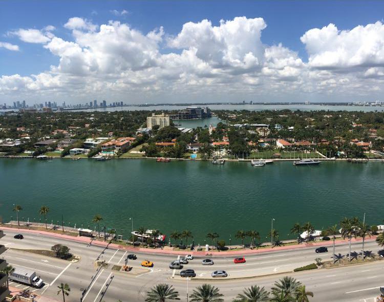 4775 Collins Ave, Miami Beach