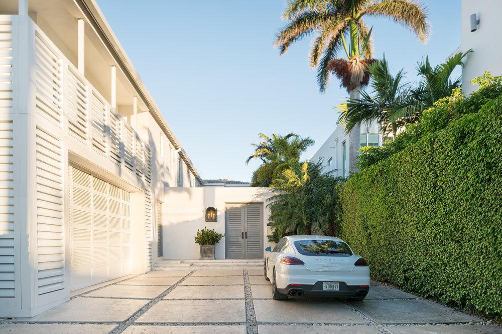 303 E Dilido Dr, Miami Beach