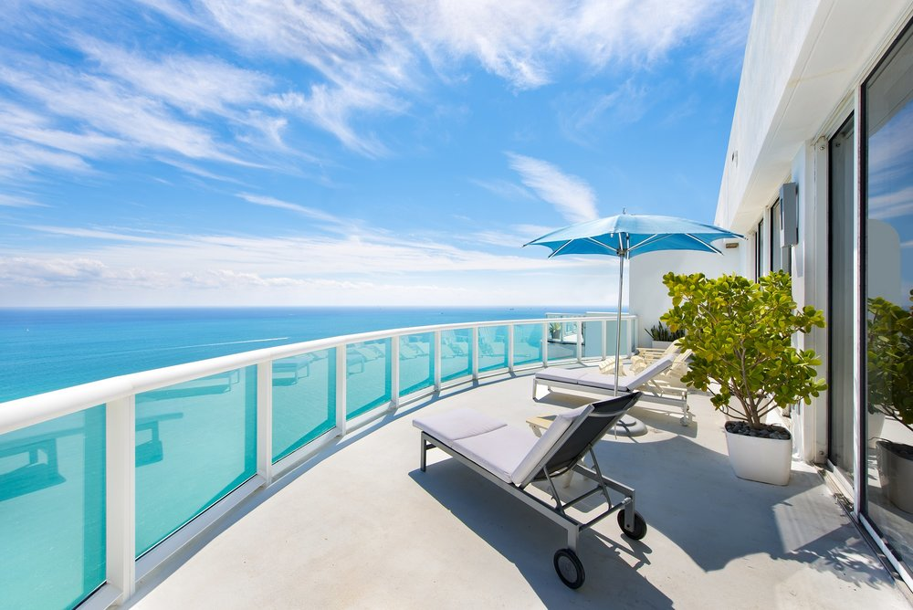 6365 Collins Ave Apt TS-02, Miami Beach