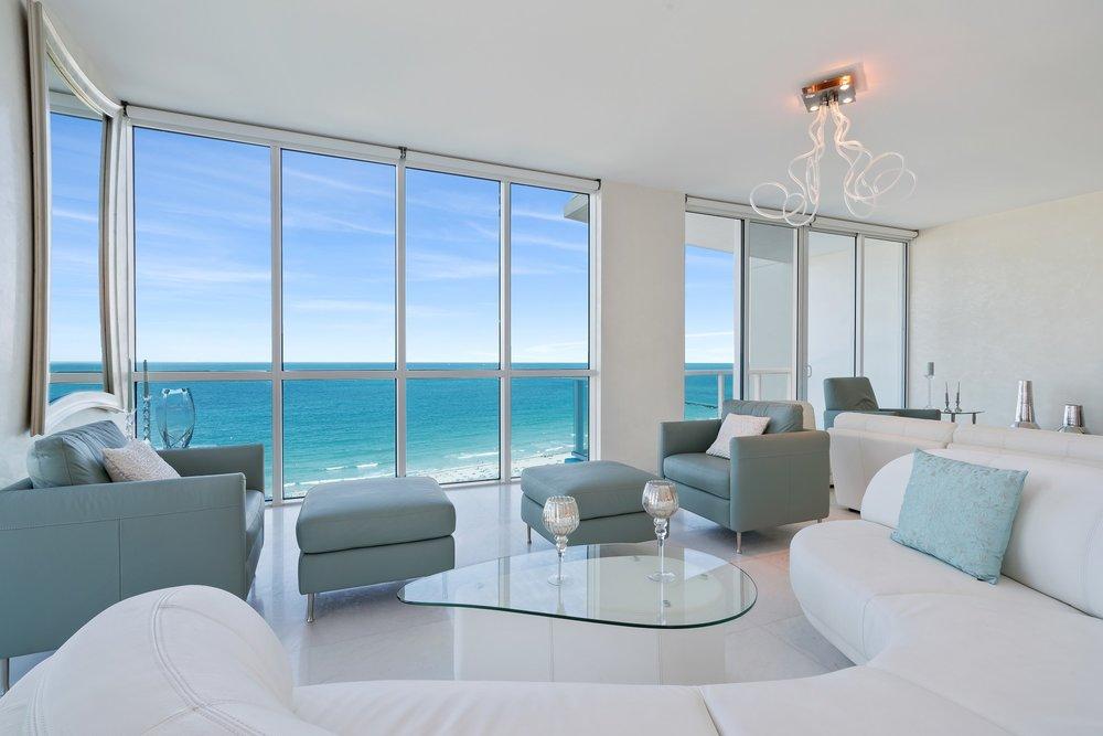 50 South Pointe Dr APT 1801, Miami Beach