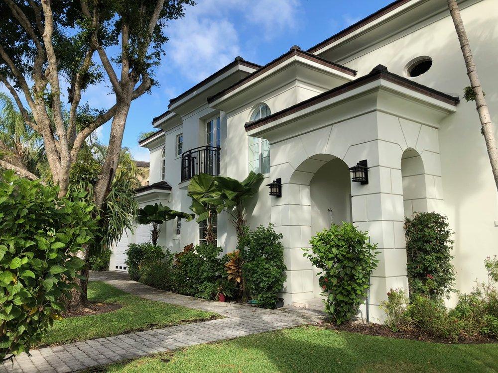 7435 SW 54th Ave, Miami