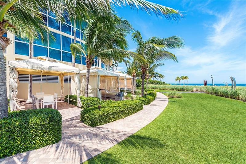 1200 Holiday Dr #105, Fort Lauderdale