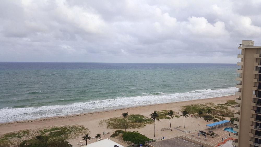 1900 S Ocean Dr, Fort Lauderdale