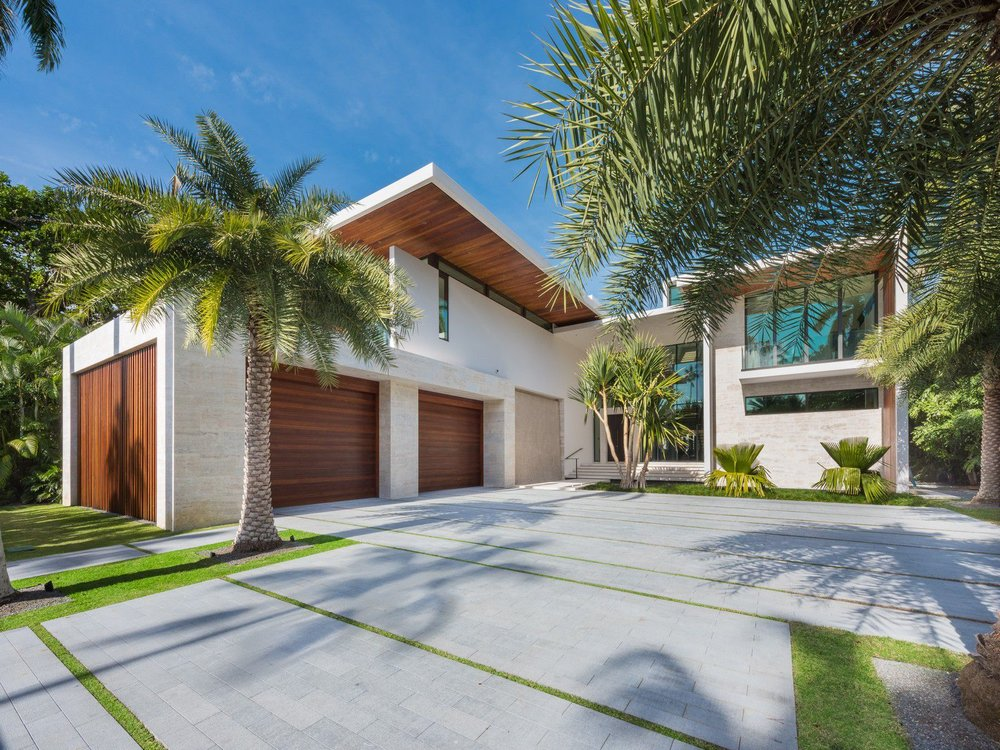 73 Palm Ave Miami Beach