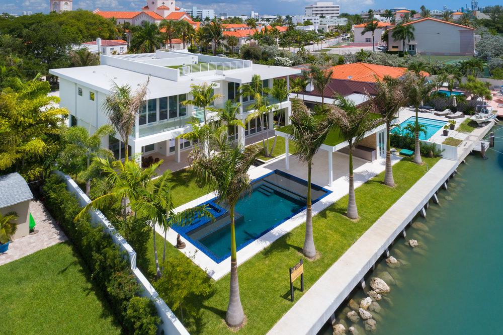 3465 Meridian Ave, Miami Beach