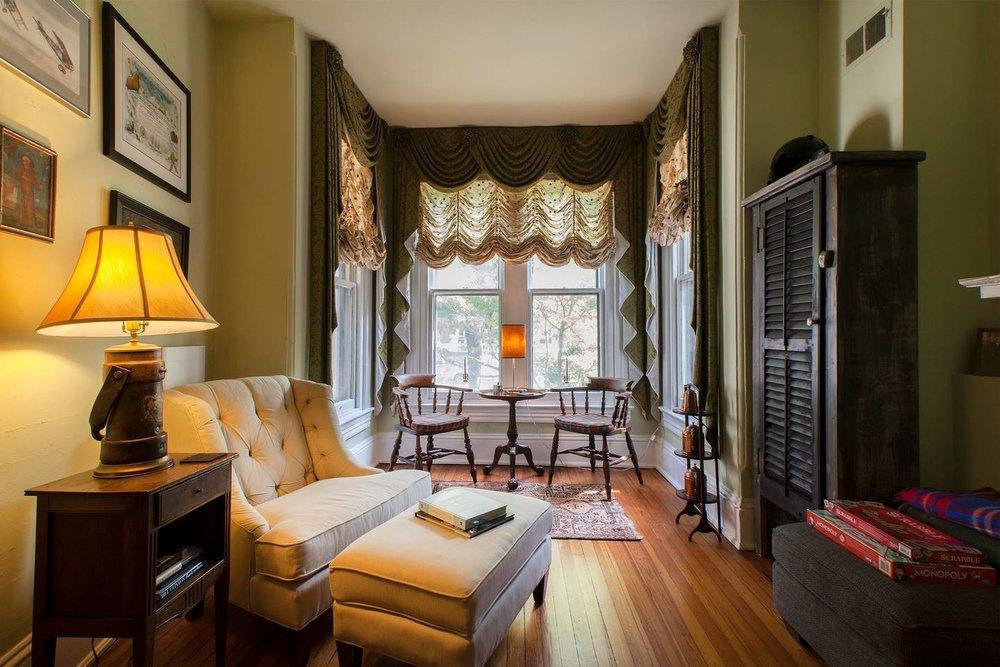 703 living room1.jpg